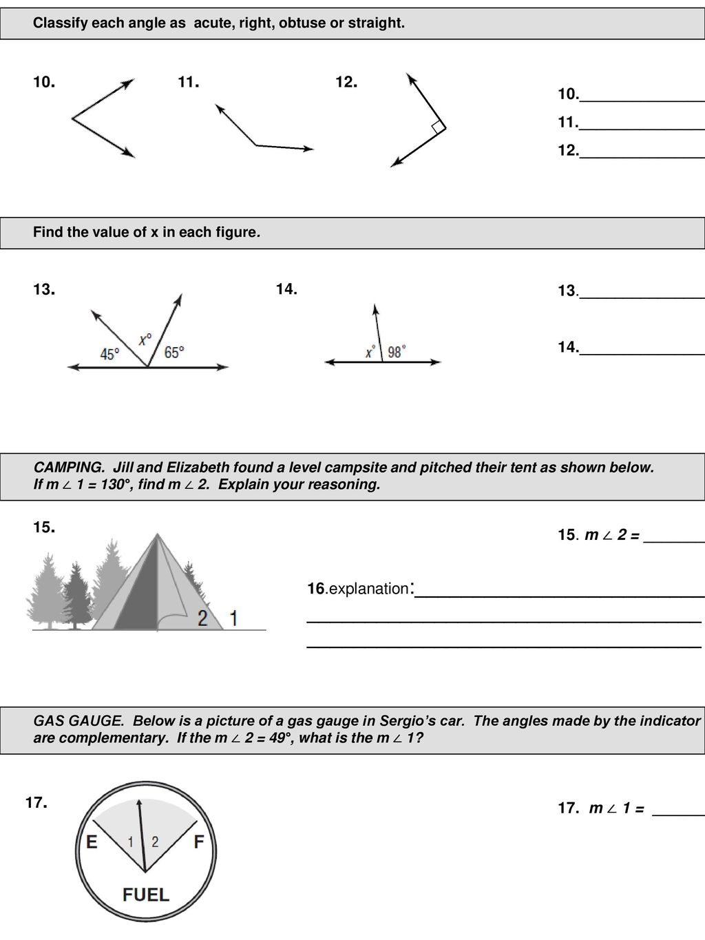Fantastisch Chapter 11 Anatomy And Physiology Test Ideen ...