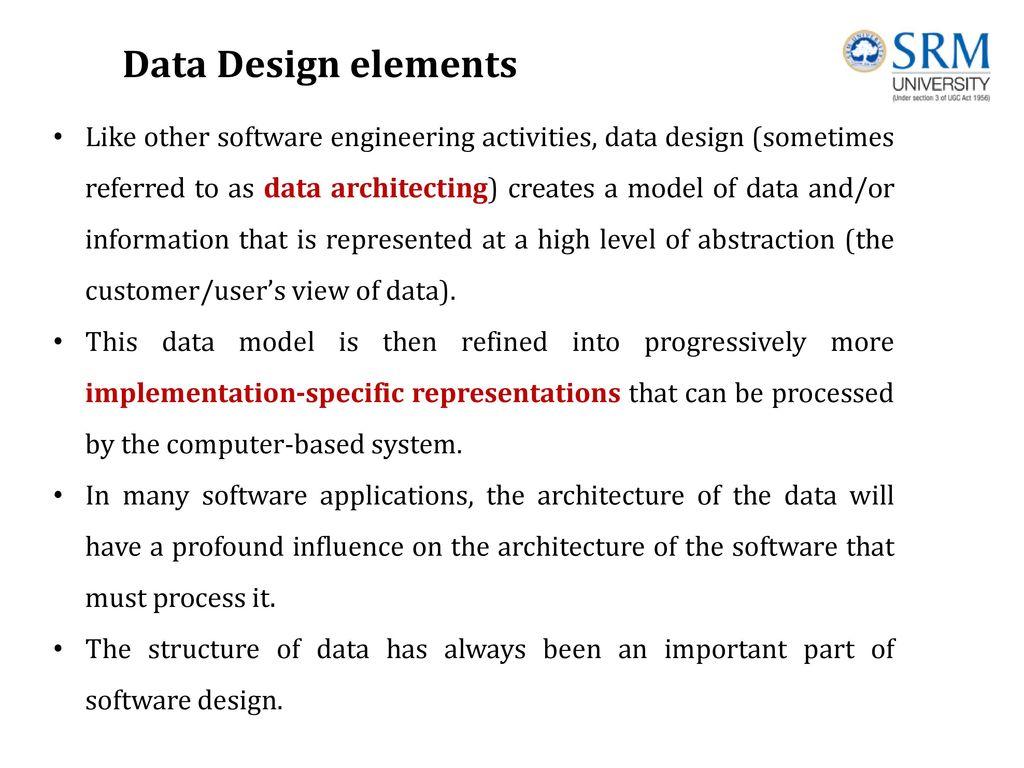 Design And Implementation Ppt Download