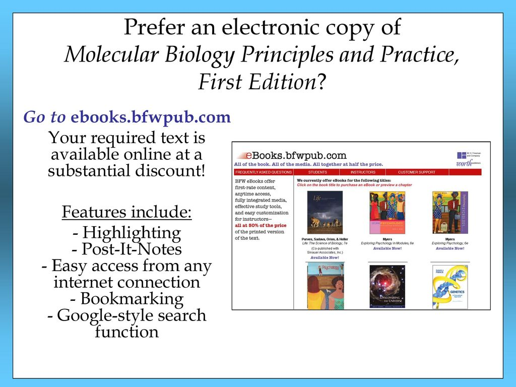 Welcome to molecular biology ppt download welcome to molecular biology 2 your fandeluxe Choice Image