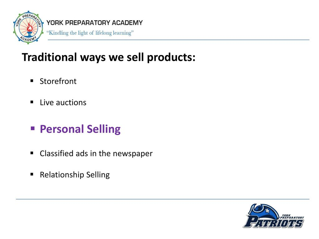 Entrepreneurship Sales 101 Presented By Mrs  Bowden  - ppt download