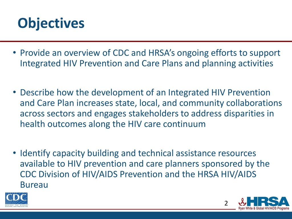 support care plan activities