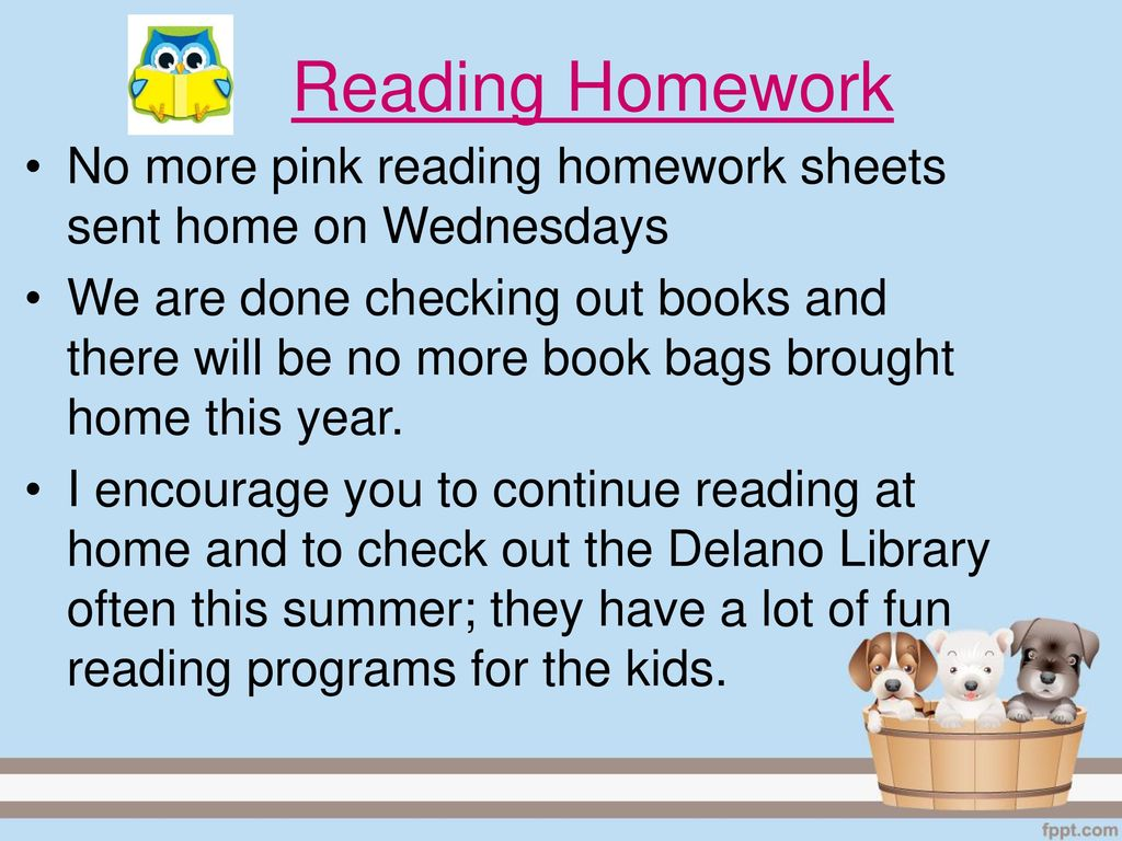 Mrs. Kurth\'s Classroom News May 31st – June 3rd, ppt download