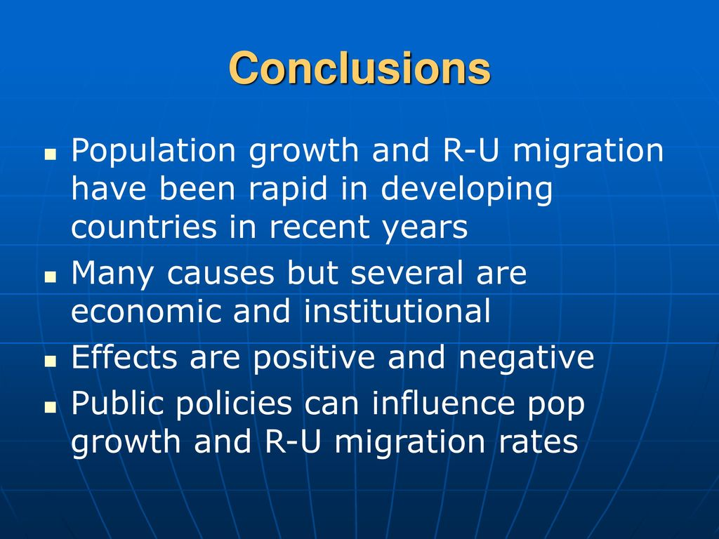 countrys rapid economic development - HD1024×768