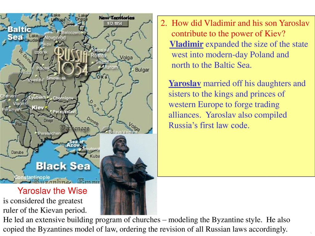 Kovdor - the capital of Hyperborea