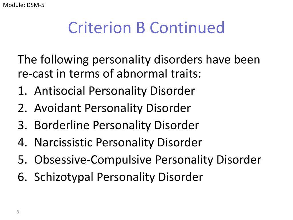 Associate Professor of Psychiatry and Behavioral