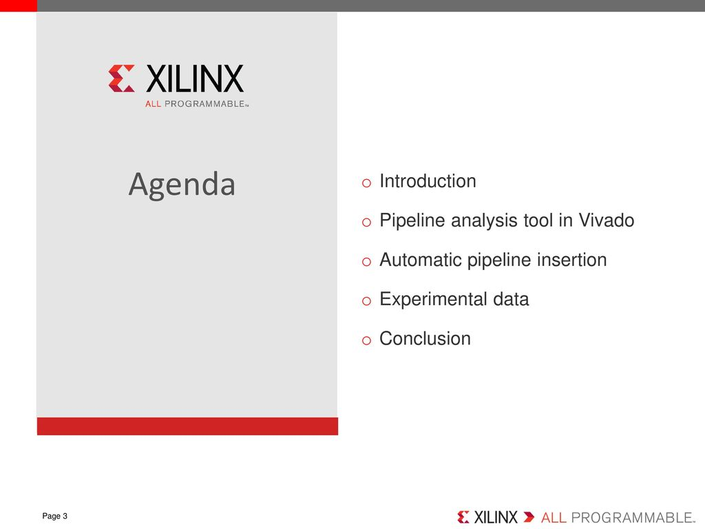 Automated Extra Pipeline Analysis of Applications mapped to