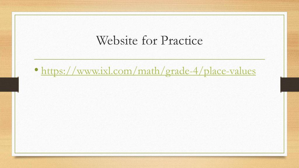 Ausgezeichnet Www Com Math Ideen - Mathematik & Geometrie ...