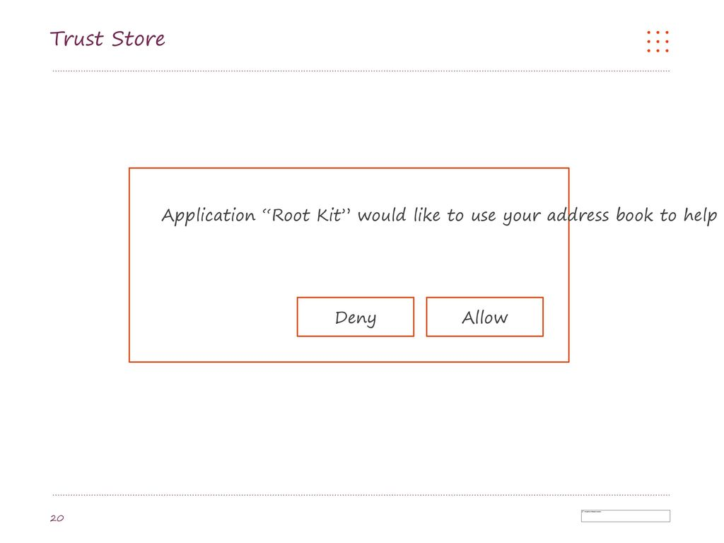 Ubuntu Touch Internals - ppt download