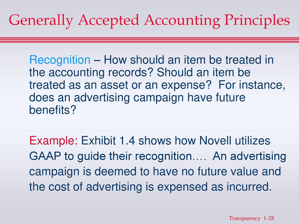 Accounting standards (1).