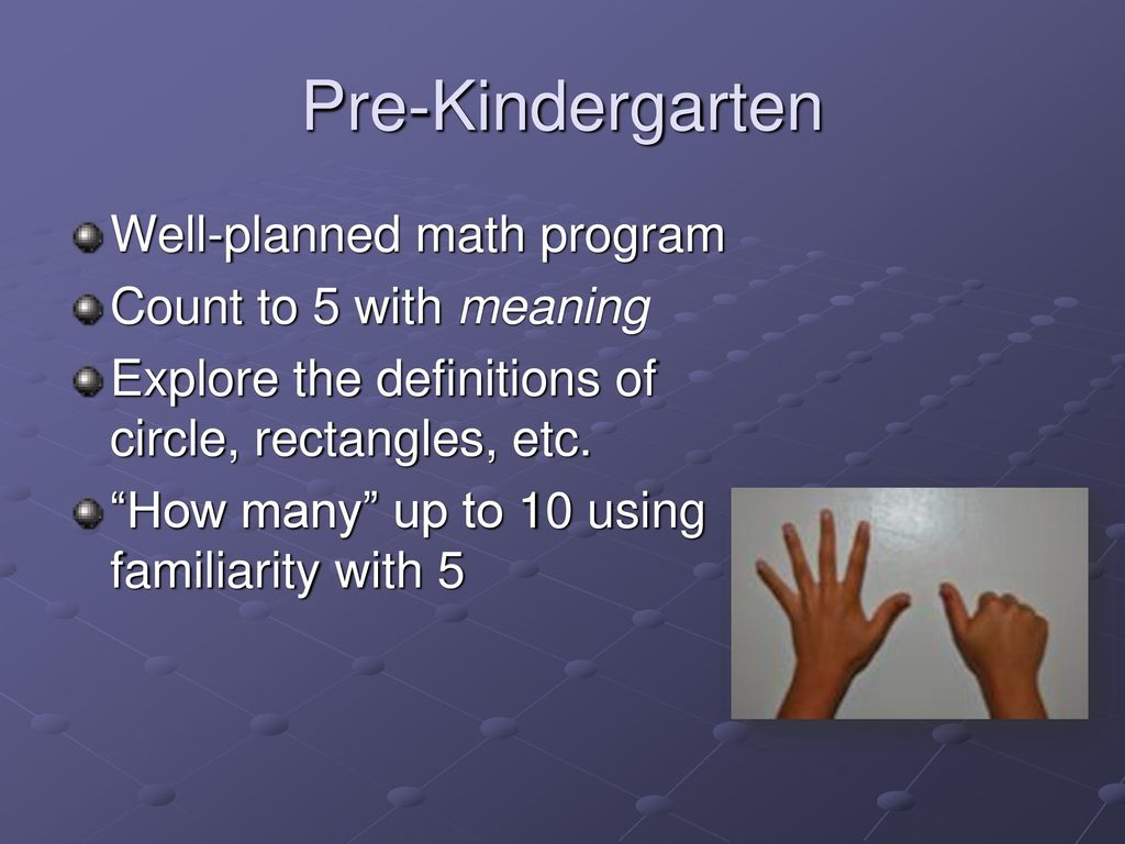"""A Grade-by-Grade Progression of """"A Story of Units"""" - ppt"""