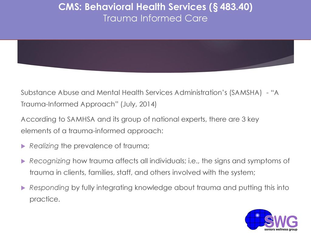 Psychopathology Linked To Trauma Teachtrauma >> Post Traumatic Stress Disorder Becoming Trauma Informed