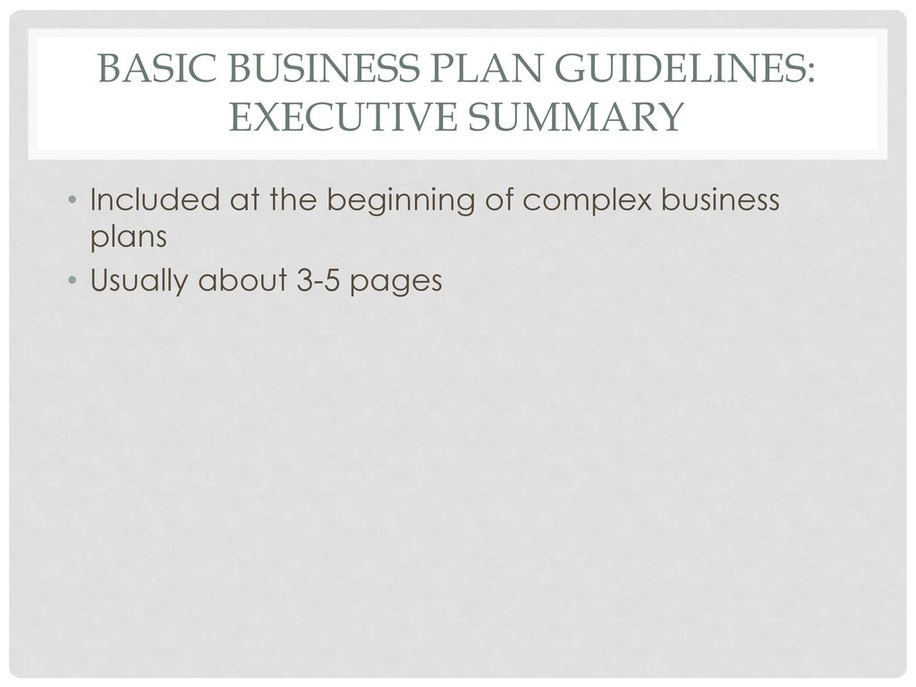 developing business and regional rural development plans ppt download
