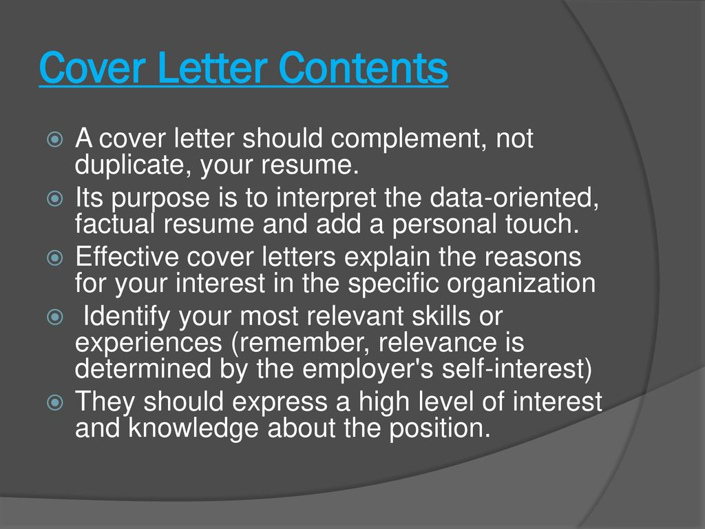 What Makes You A Great Employee Write A Paragraph Ppt Download