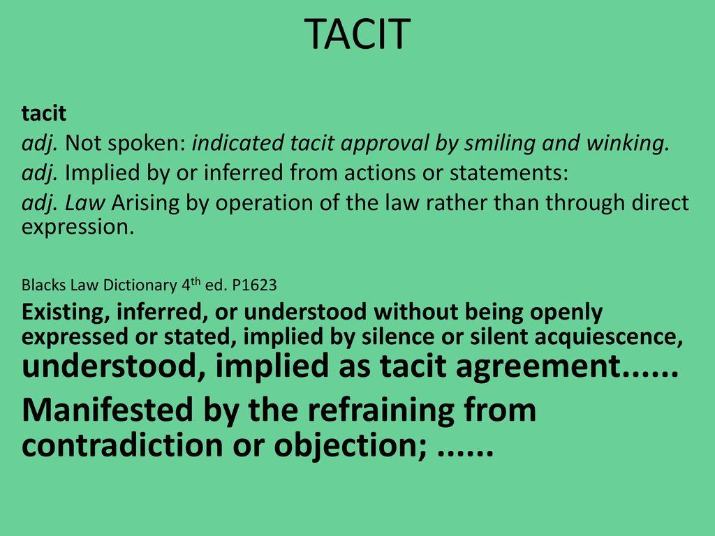 Acts Bills Statutes Etc Ppt Download