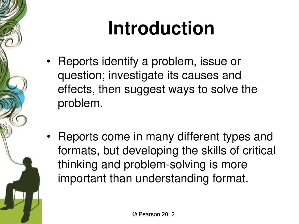 Lehrkonzept Bewerbung Professor Beispiel Essay An Essay On The Topic Corruption