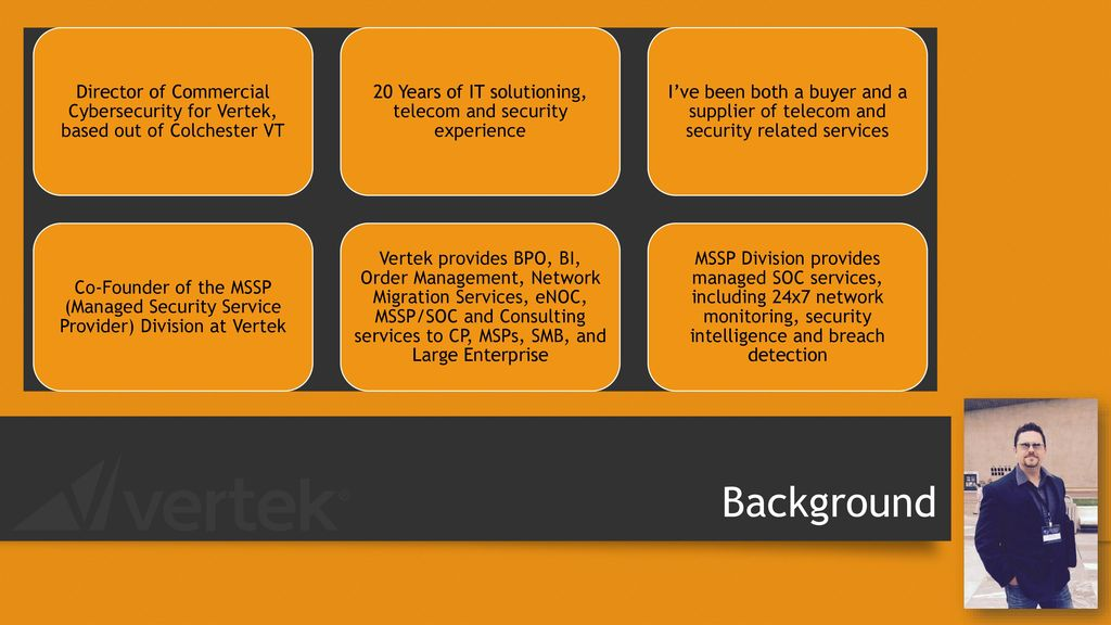 Topic: SECURITY and RISK - ppt download