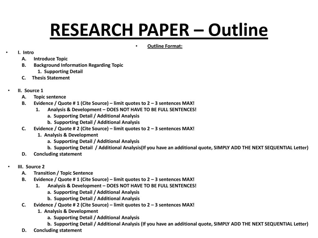 Japanese Essay Paper  Research Essay Thesis also Essay About English Language English   Controlled Research Paper   Ppt Download Examples Of A Thesis Statement For A Narrative Essay