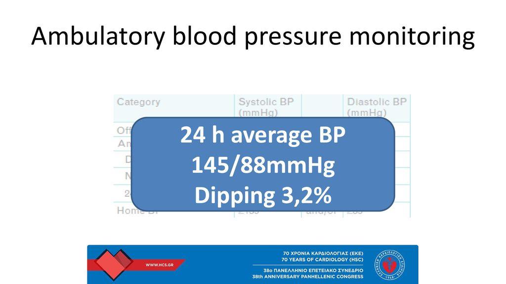 naprosyn cr 750 mg yan etkileri Olivet