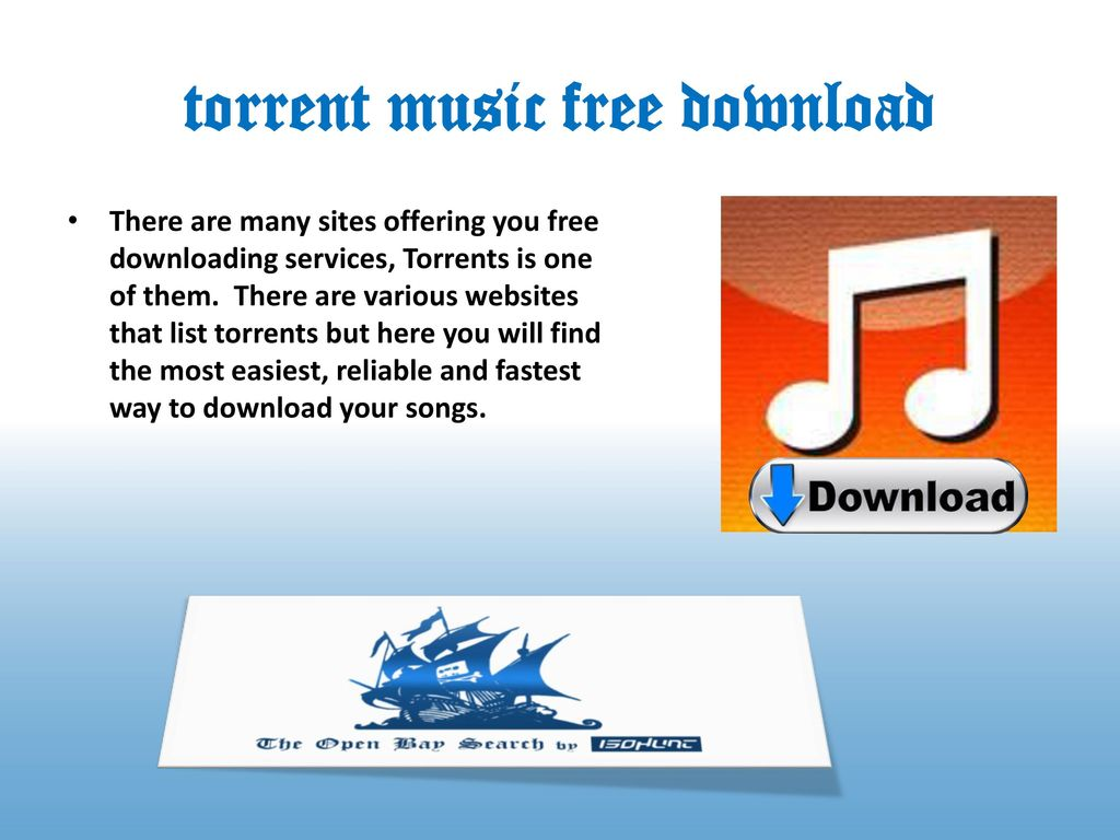 torrent list movies free download
