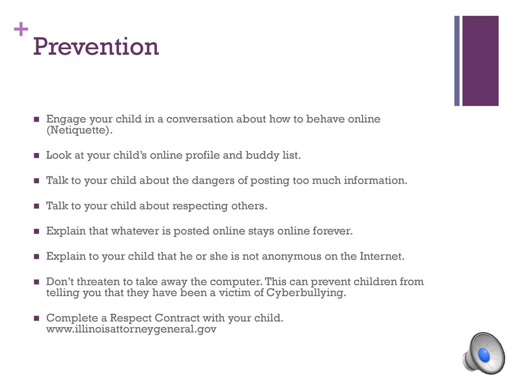 Social Media Safety 101 for Parents - ppt download