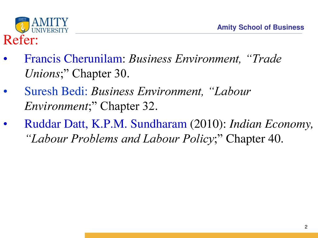 Indian business environment. Ppt | policy | business.