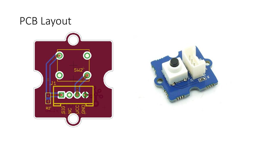 From Prototype to Production with Eagle PCB Design - ppt download