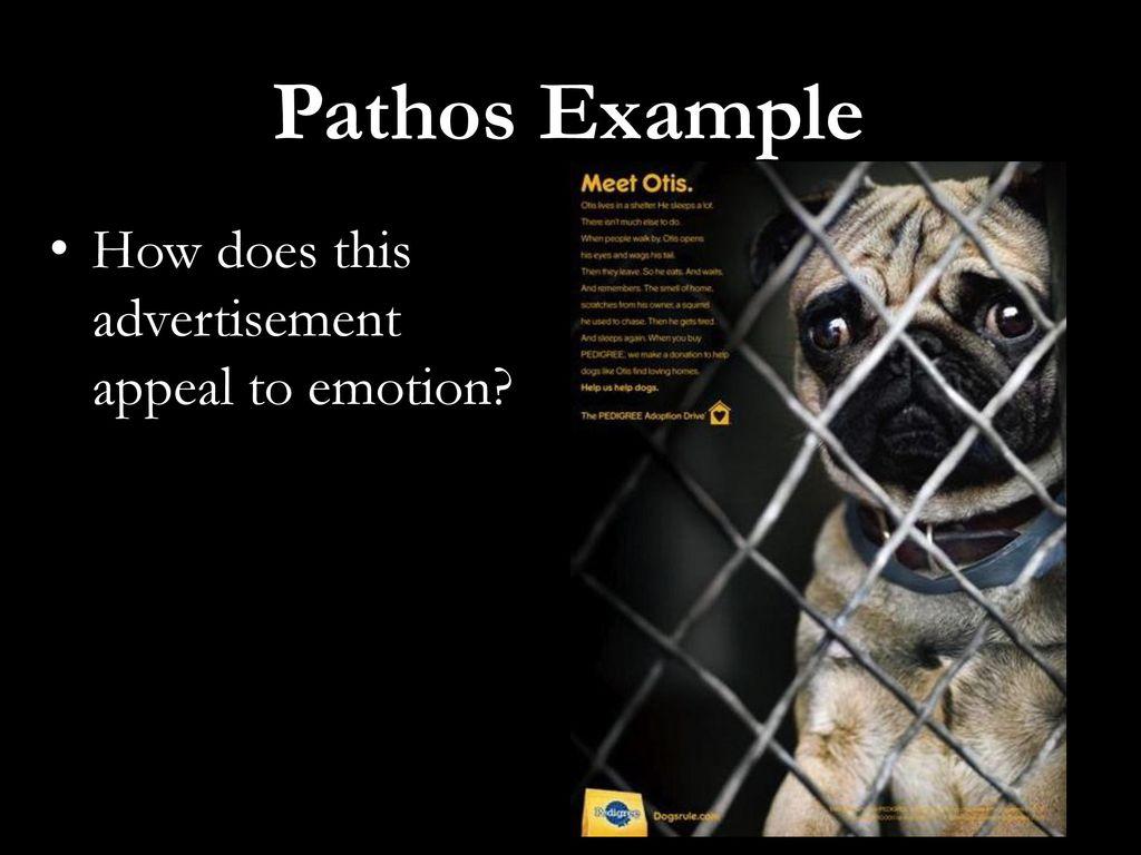 Ethos Pathos Logos Ppt Download