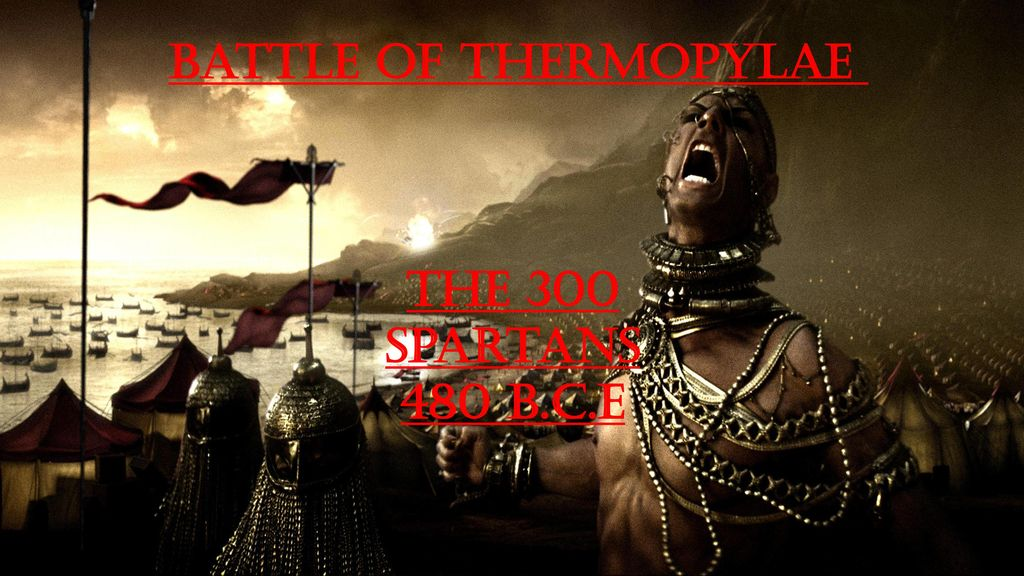 300 spartans game download