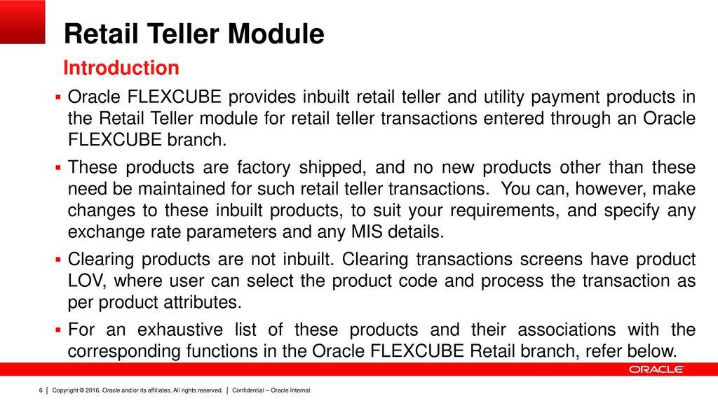 Accelerator Pack 12 4 Retail Teller  Accelerator Pack 12 4 Retail