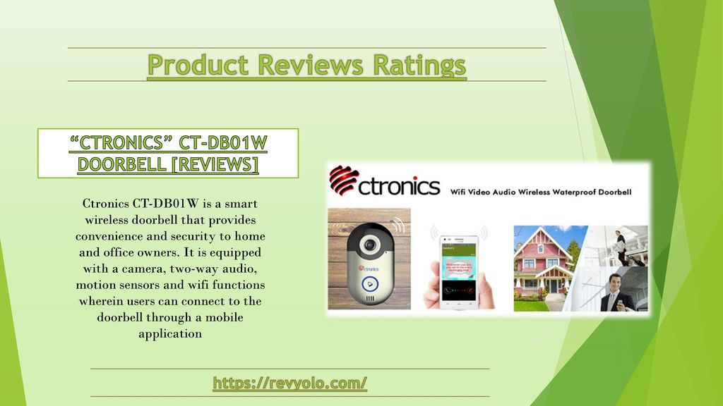 Product Reviews Ratings - ppt download