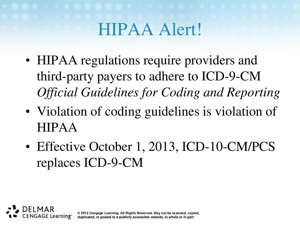 icd 9 cm with icd 10 coding guidelines ppt download rh slideplayer com 2012 ICD 9 Diagnosis Codes icd 9 coding guidelines 2015