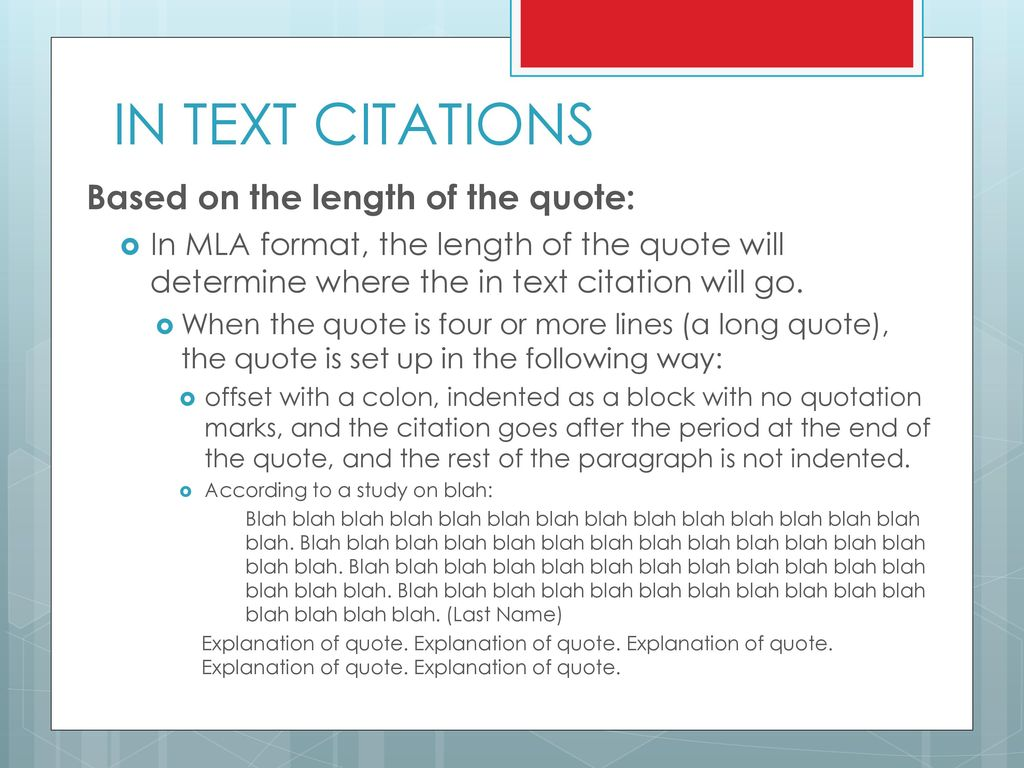 quotation in essay format Mla formatting quotations summary: mla (modern language association) style is most commonly used to write papers and cite sources within the liberal arts in an essay on urban legends, jan harold brunvand notes that some individuals make a point of learning every recent rumor or tale    and in a.