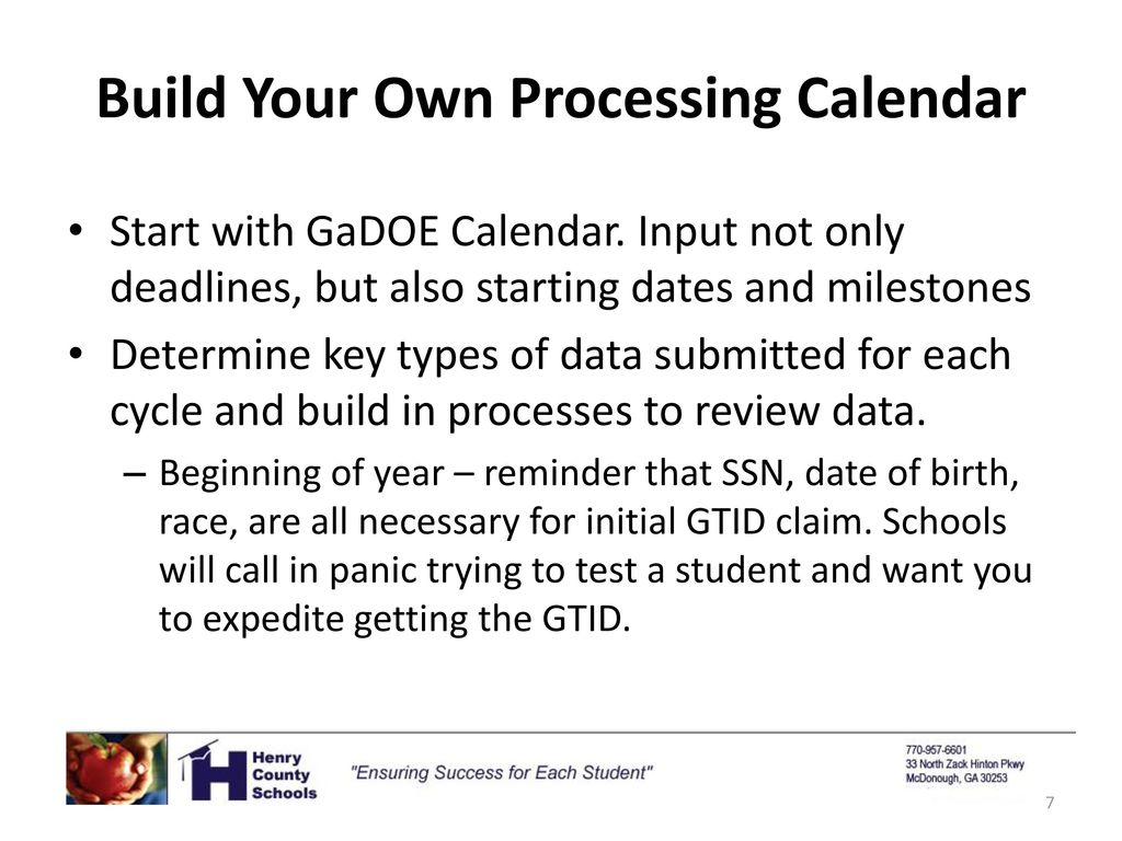 Data Collections – Getting Started - ppt download