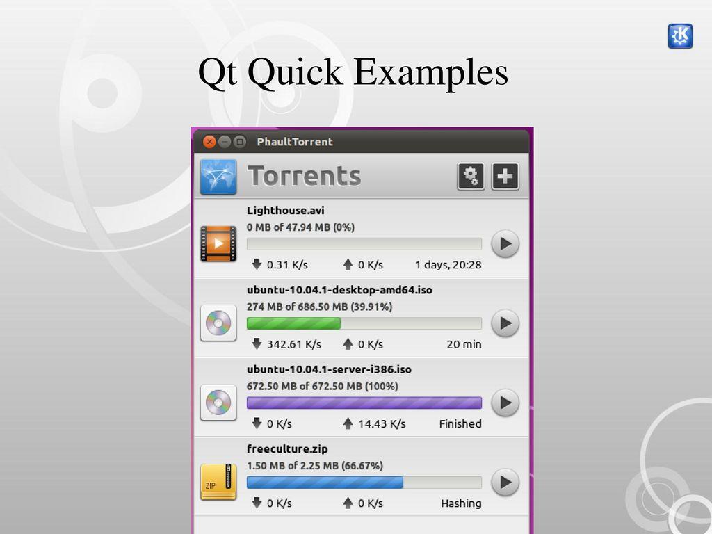 Jonathan Riddell Canonical Kubuntu Ubuntu KDE - ppt download