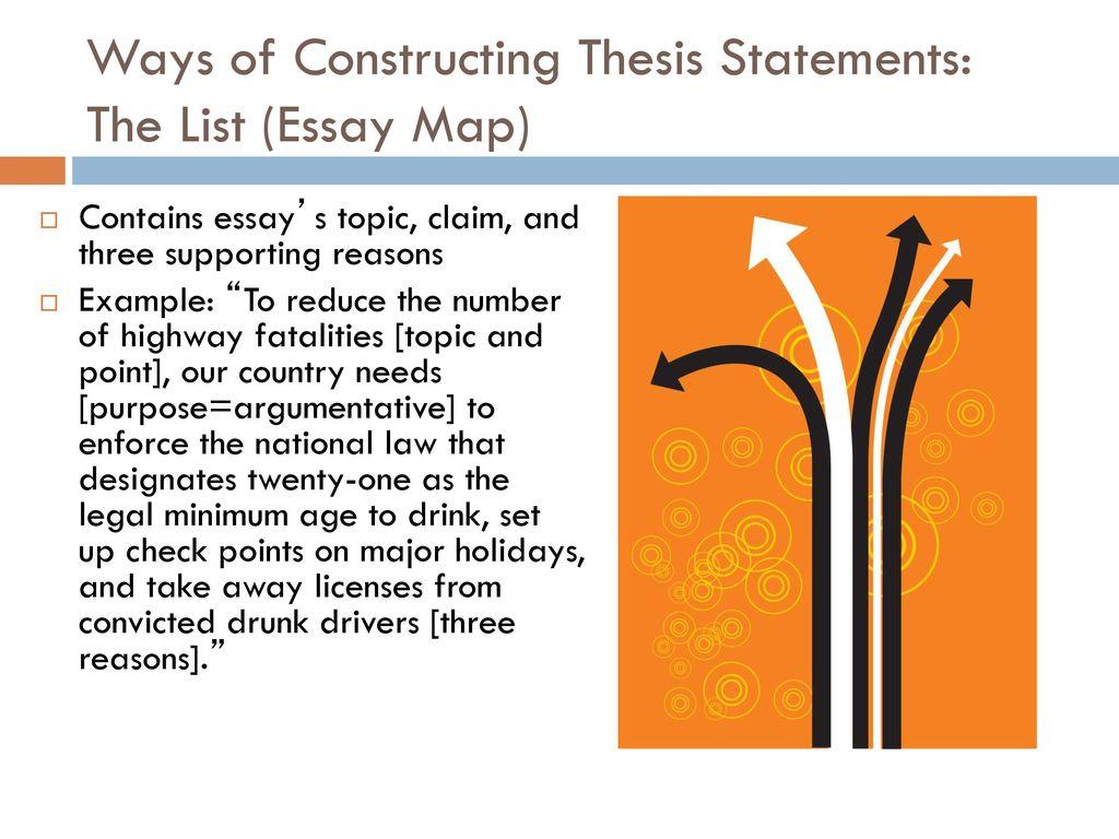 Top argumentative essay editor service
