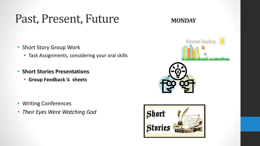 Hook Housekeeping Homework Monday Ppt Download