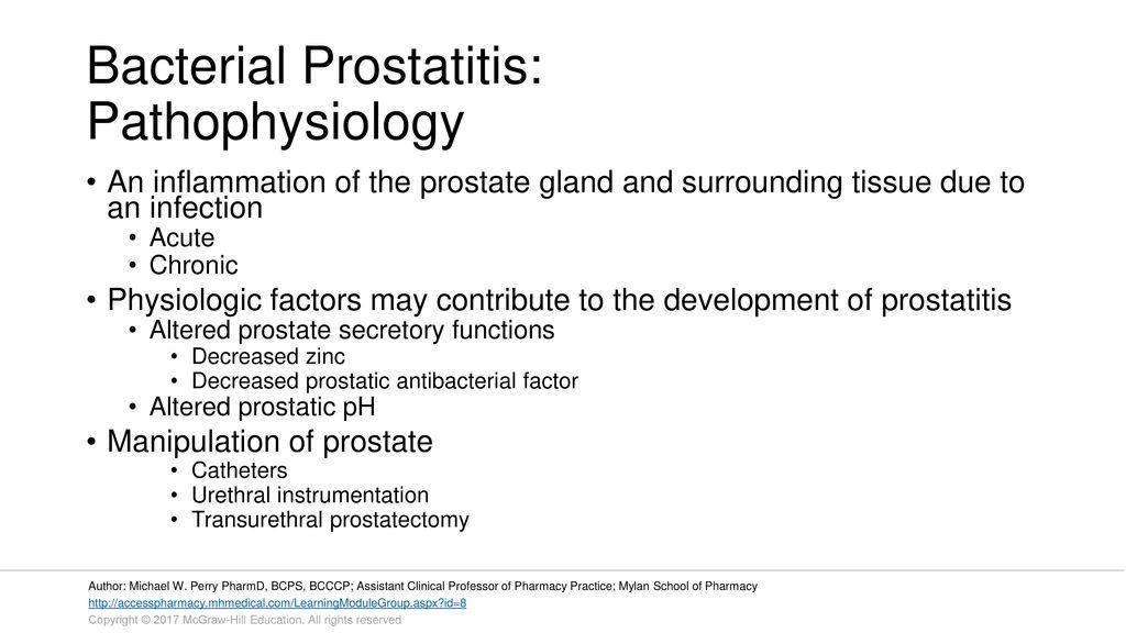 Kórtörténet urolithiasis diathesis, cystitis