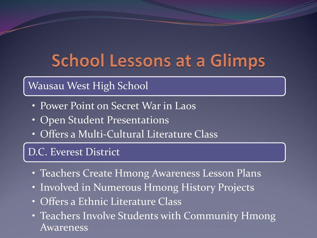 EDUCATION 205 Lecture Component PROJECT FIRST SLIDE - ppt
