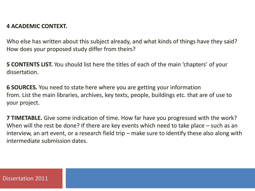 Custom cheap essay editor site for university