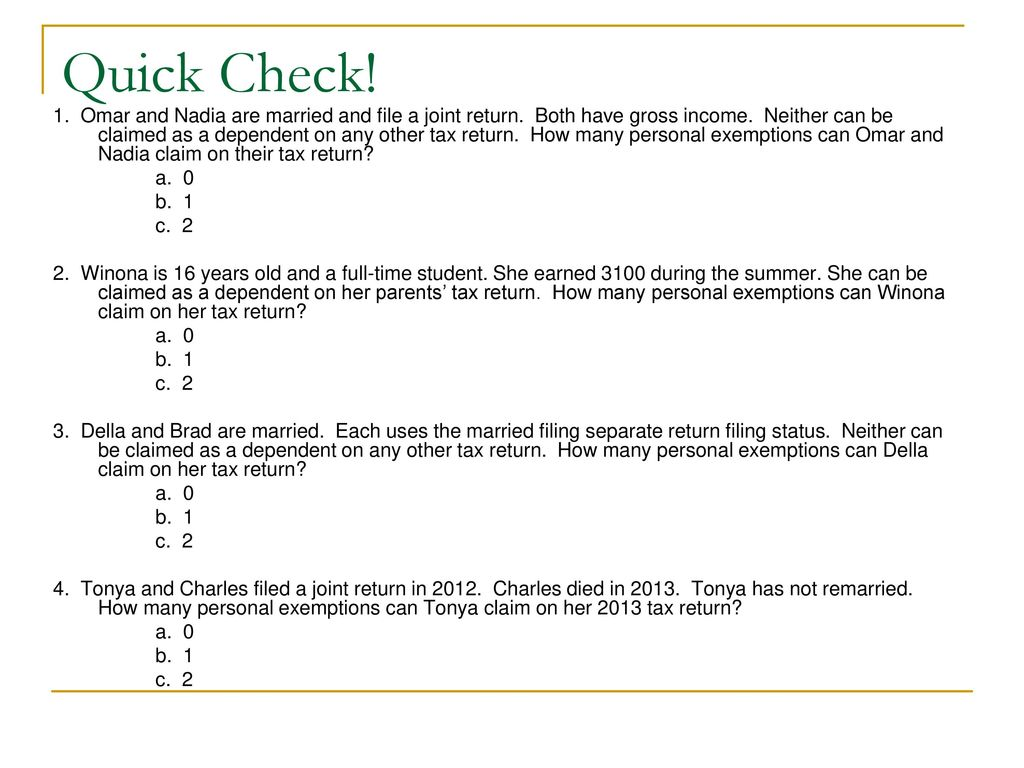 consumer math class east jackson high school - ppt download