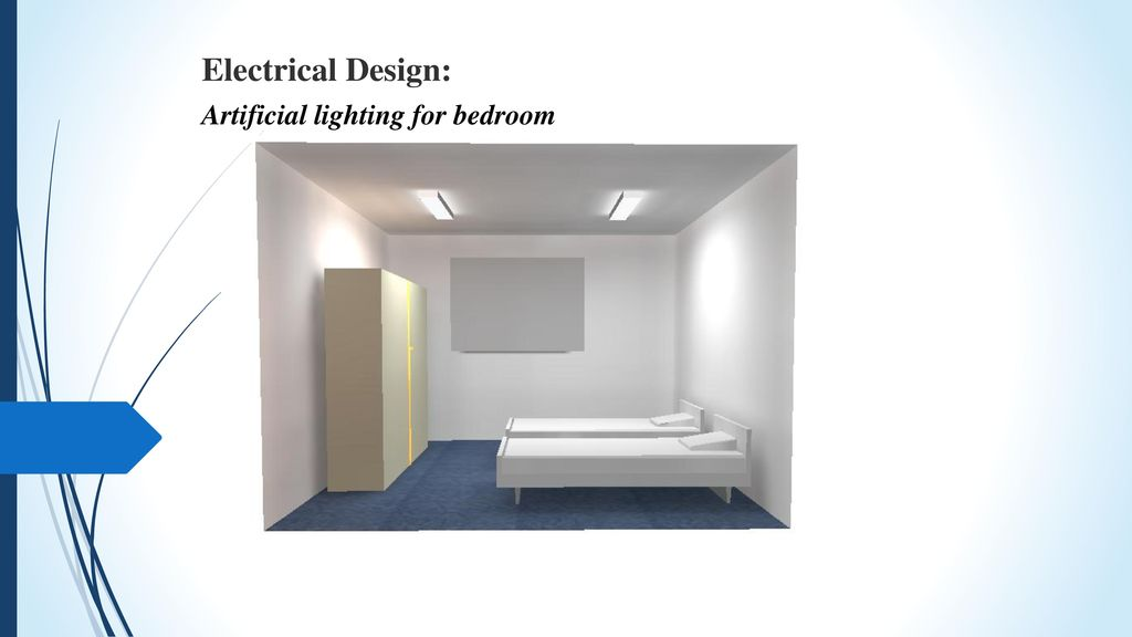 Redesign Of Residential And Commercial Building Ppt Download