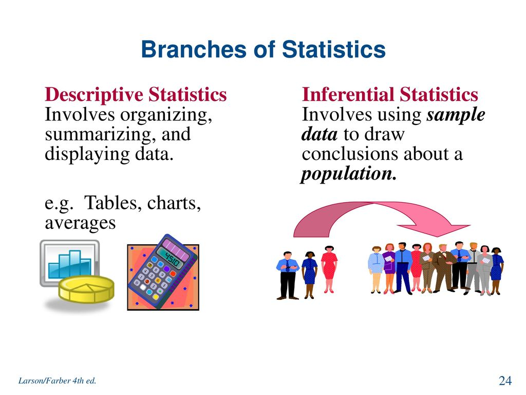 Chapter 1 Introduction to Statistics - ppt download