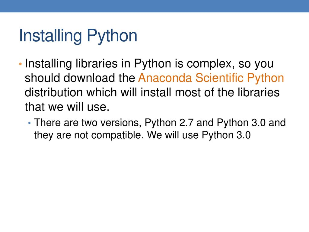 DATA MINING Python  - ppt download