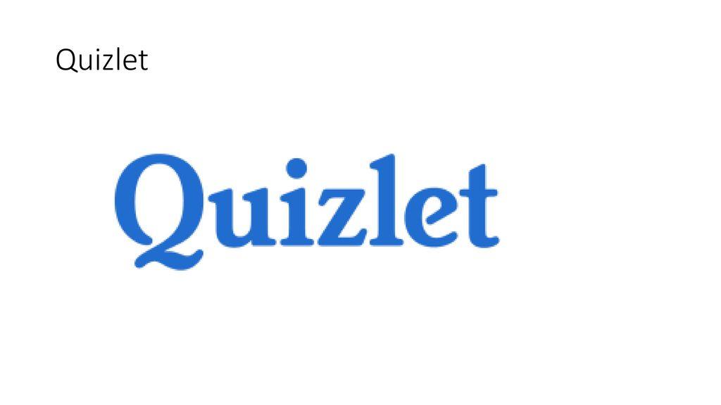 Stages of psychosexual development quizlet