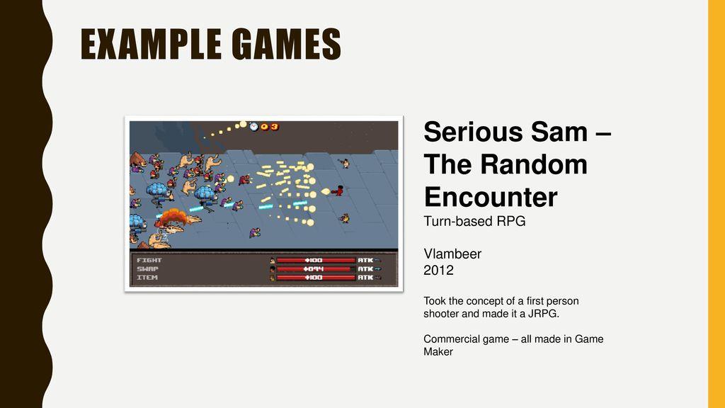 Game Engines By James Tedder  - ppt download
