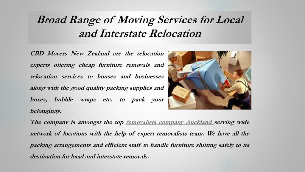 Outstanding Reliable And Best Rated Furniture Removalists In Auckland Download Free Architecture Designs Scobabritishbridgeorg