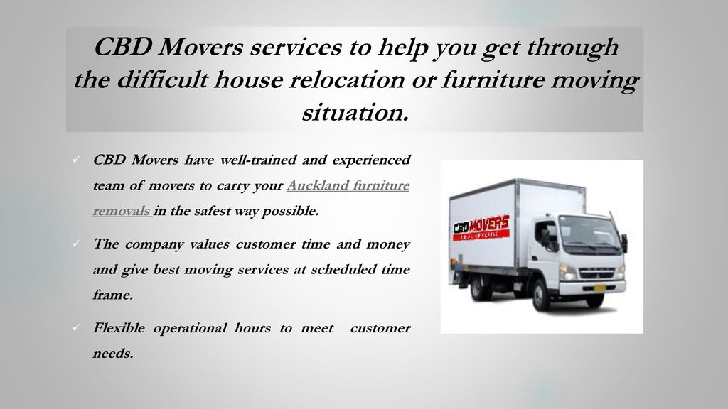 Surprising Reliable And Best Rated Furniture Removalists In Auckland Download Free Architecture Designs Scobabritishbridgeorg