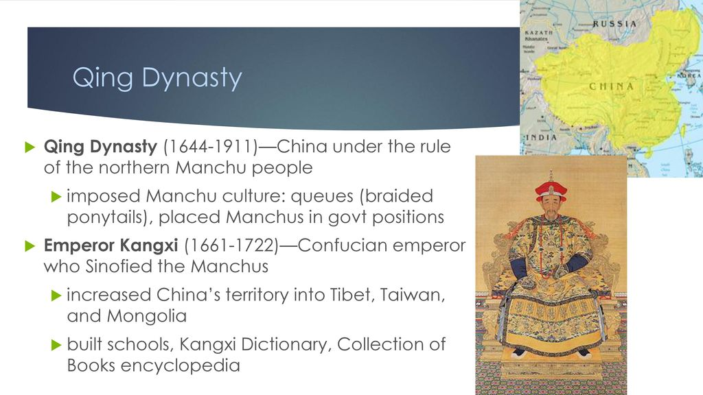 4:20 China and Japan  - ppt download