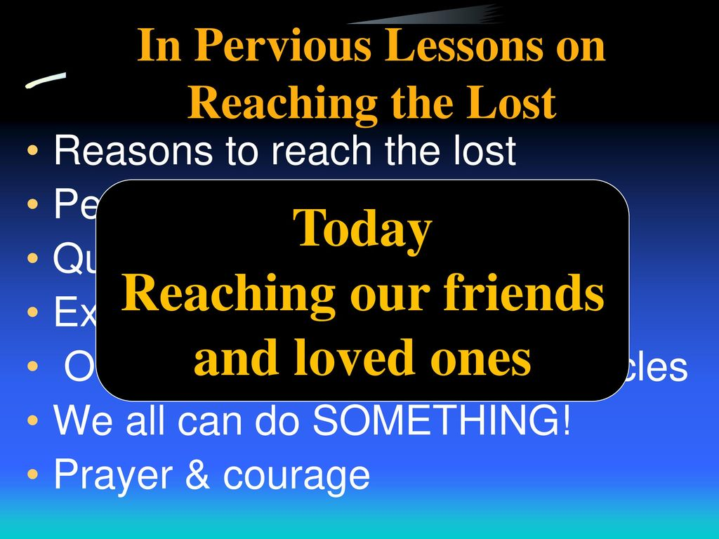 Friendships and Relationships - ppt download
