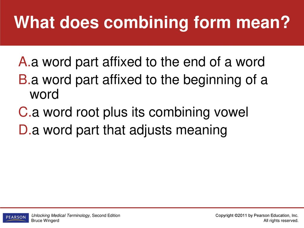 the combining form hepat o means